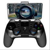 Ipega PG-9156 bluetooth 4.0 Gamepad Controlador de jogo para PUBG Mobile Game para IOS Android PC