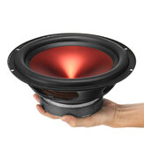 10 Inch 1500W 50 Core High Power Car Woofer Car Speaker