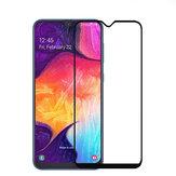 Bakeey2.5DCurvedEdge9HKratzfeste Ausgeglichenes Glas-Schutzfolie für Samsung GalaxyA502019