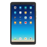 XIAOMI Mi Pad 4 4G + 64G WiFi Global ROM Originale Scatola Snapdragon 660 8