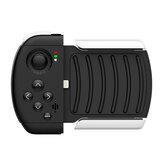 Gaming Gamepad Controller di gioco estensibile con una sola mano per iPhone Joystick Fire Trigger per giochi mobili PUBG