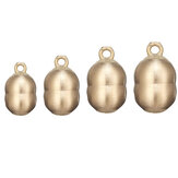 Sheep Copper Bell Livestock Animal Sound Loud Brass Bell Cow Bell Horse Sheep Grazing