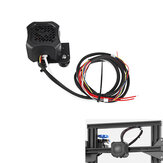 Creality 3D® 24V Ender 3 V2 Full Nozzle Kit with Nozzle Extruder+Cooling Fan+Shell for 3D Printer