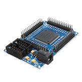 ALTERA FPGA CycloneII EP2C5T144 Minimum System Board Development Board