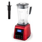 Vigormix ProTouch LED Display 2200W Smart Blender Mixer Automatic Menu-based Broken Machine Kitchen Juicer