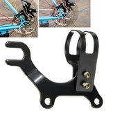 Bike Disc Brake Bracket Frame Adapter voor 160mm Rotor Bicycle Components