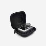 STARTRC EVA Storage Bag Mini Carry Case Portable HandBag for DJI Osmo Action Camera