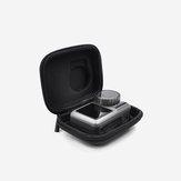 STARTRC EVA Storage Borsa Mini Custodia portatile HandBorsa portatile per DJI Osmo Azione fotografica