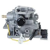 Vergaser Vergaser mit Dichtungen für Kohler CH20 CH25 CH640 20 PS 22 PS 25 PS Motor