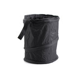 IPRee® 63L Outdoor Portable Folding Garbage Bag Car Truck Trash Can Waste Bins Container Camping Travel