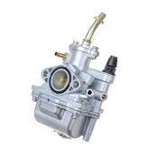 Carburador de corrida de substituição de motocicleta para Yamaha TTR 90 TTR90 TTR90E