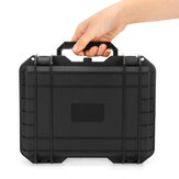 Waterproof Hard Carry Case Tool Kits Impact Resistant Shockproof Storage Box New