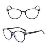 Reading Eye Occhiali Ingrandimento Vintage Round Shape Frame Eye