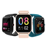 Blackview R3 Pro 24h Heart Rate Monitor 12 kinds of Sport Modes Countdown Music Control  Smart Watch