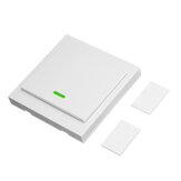 SONOFF® Kablosuz Uzakdan Kumanda Verici 1 Kanallı Sabit RF TX Akıllı Modülü
