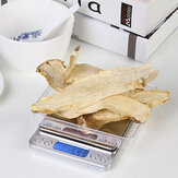 0.01g-500g 0.01g Kitchen Food Scale Digital LCD Electronic Balance Weight Postal Scales
