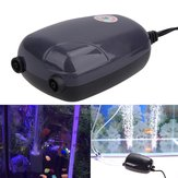 Air Bubble Disk Stone Aerator Akvarium Fish Tank Pond Pump Hydroponic Oxygen Air Pump Air Slange Pipe