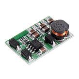 5 pcs DC 3.3-13V para DC ± 15V Fonte de Alimentação de Saída Dupla Negativa Positiva DC DC Reforçar Boost Module Conversor de Tensão Board
