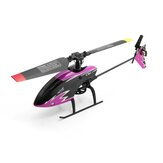 ESKY 150XP 5CH 6 Axis Gyro 'CC3D RC Helicopter BNF Compatibel Met SBUS DSM PPM Ontvanger