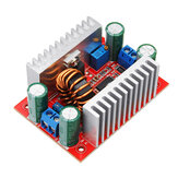 Geekcreit® 400W DC-DC High Power Constant Voltage Current Boost Power Supply Module