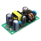SANMIN® AC-DC 3.5W Isolated AC 110V / 220V To DC 3.3V 1A Switching Power Supply Converter Module