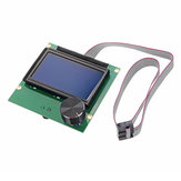Creality 3D® 12864 LCD Display Screen For Ender-3 3D Printer
