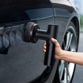 Baseus Bezprzewodowa polerka elektryczna Przenośna maszyna do polerowania samochodów Regulowana prędkość Waxer Auto Woskowanie Narzędzia .