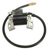 Ignition Coil for Briggs Stratton 398811 395492 398265 Armature Magneto
