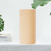 1 Roll Native Bamboo Pulp 4-layer Roll Paper FDA Certified Household Ultra Soft Paper Towel Roll