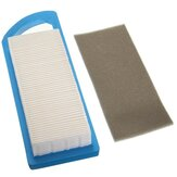 Air Filter Combo For Briggs Stratton 697153 698083 795115 697015