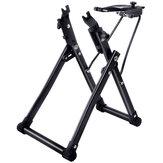 Roda Truing Stand Bike 16 Polegada -29 Polegada Mountain Bike Maintenance Home Mechanic Tool