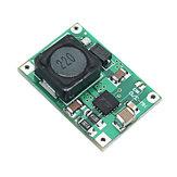 5 pcs TP5100 Único 4.2 V / Dual 8.4 V 2A Lítio Bateria Placa De Carregamento