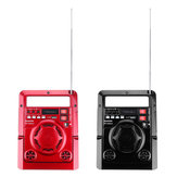 Multi-function Solar Radio Lighting Mobile Phone Charging Weather Forecast System for Emergency with AM/FM