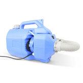 5L ULV電気噴霧器消毒コールドスプレーヤーポータブルオフィスホーム