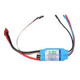ESKY EK1-0350 14.8 V 25A 2-3 S Brushless ESC Com 5V 2A BEC Para Modelos RC