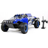 Rovan WLT 2019 Starter Version 1/5 2.4G 4WD Rc Car 32cc 2 Stroke Gas Engine RTR Toy
