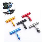 BIKIGHTSupportoperbiciclettasupportobici per bicicletta Lega di alluminio Bike Torcia supporto di espansione per torcia