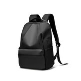 Mark Ryden Marco Laiden 15.6 inch Autumn New Backpack Men's Trend Junior High School Student Fashion Travel Leisure Laptop Bag