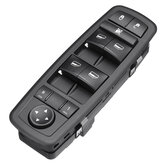 12V Master القوة Window Switch For Dodge Grand Caravan 2008-10 Journey 2009-14