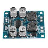 DC8-24V TPA3118 PBTL 60W Mono Digital Audio Amplificador Tablero Amplificador Chip de módulo para Arduino