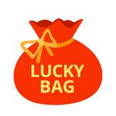2020 Bakeey Бренд Распродажа Lucky Bag-Smart Watch