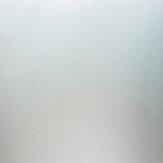 Ventana decorativa Película autoadhesiva Vinilo Estático Aferrarse Privacidad Inicio Cuarto de baño