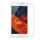 Bakeey Anti-Explosion Szkło hartowane ochronne na telefon do Meizu Pro 6 Plus Global Version