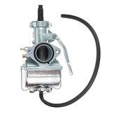 Carburador Carb para Honda CB125 CT125 CL125 SL125 TL125 XL125