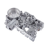 DQ200 DSG Valvebody Accumulator Housing For Audi VW 0AM325066AC 0AM325066C