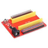 3 STKS Keyes ESP32 Core Board Development Expansion Board Uitgerust met WROOM-32 Module