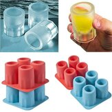 Creative Ice Cup Ice Model Ice Cube Ice Box Kitchen Fancy Fancy Ice Ice Mold