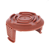 3PCS WA6531 GT Cap Covers Parts Replacement for WORX WA0010 String Trimmer Spool Trimmer Line