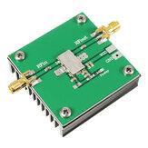 4.0W 30dB 915MHz RF Power Amplifier