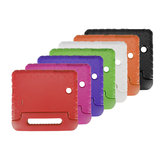 Portable Protective shell for 8 Inch Samsung TAB4 SM-T330NU